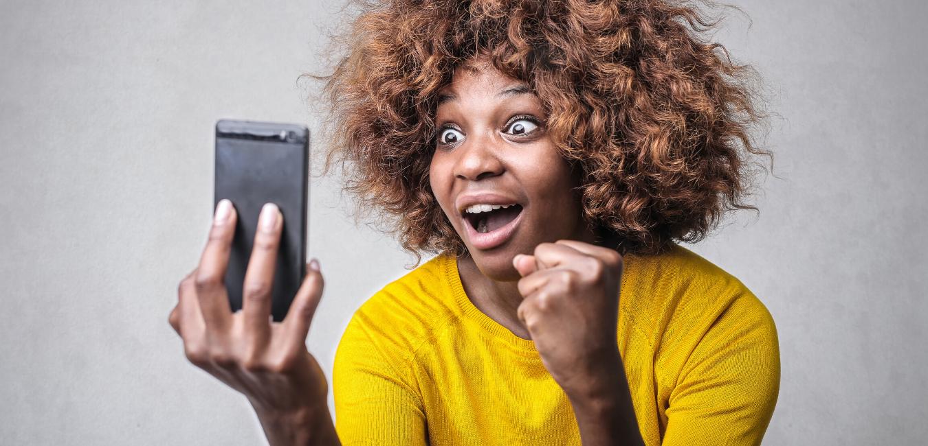 5 דרכים מעולות להתחיל סרטון וידאו שיווקי